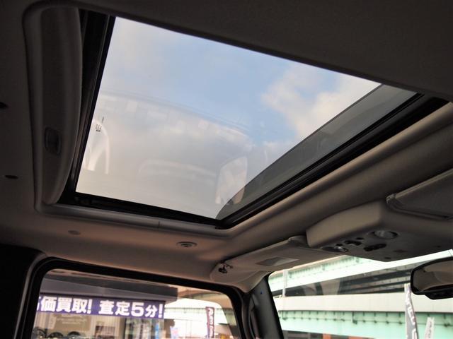 「ハマー」「ハマー H2」「SUV・クロカン」「福岡県」の中古車23