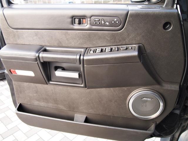 「ハマー」「ハマー H2」「SUV・クロカン」「福岡県」の中古車27