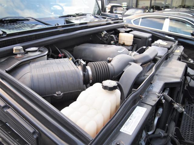 「ハマー」「ハマー H2」「SUV・クロカン」「福岡県」の中古車32
