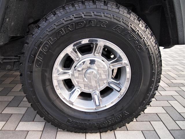 「ハマー」「ハマー H2」「SUV・クロカン」「福岡県」の中古車33