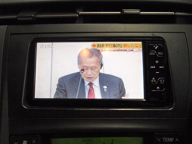 Sツーリングセレクション ナビフルセグTV Bカメラ ETC(13枚目)