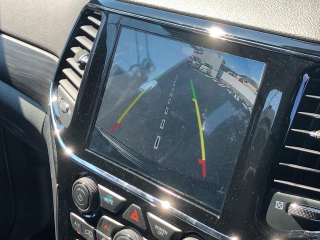 ラレード・登録済未使用車現行型・AppleCarPlay(19枚目)