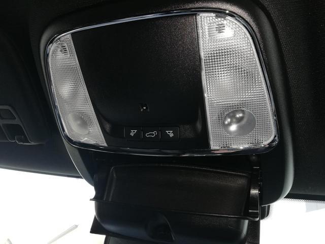 リミテッド 登録済未使用車 4WD ナビ TV ETC(26枚目)