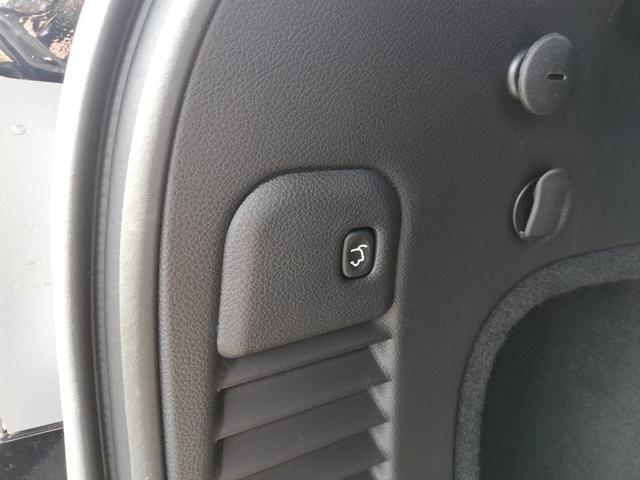 リミテッド 登録済未使用車 4WD ナビ TV ETC(31枚目)