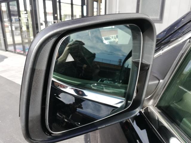 リミテッド 登録済未使用車 4WD ナビ TV ETC(34枚目)