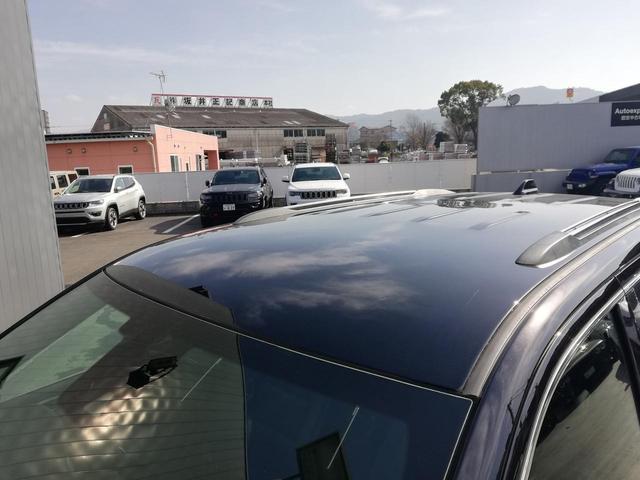 リミテッド 登録済未使用車 4WD ナビ TV ETC(35枚目)