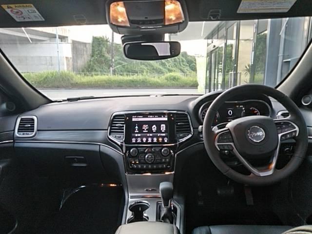 リミテッド 登録済未使用車 4WD ナビ TV ETC(39枚目)