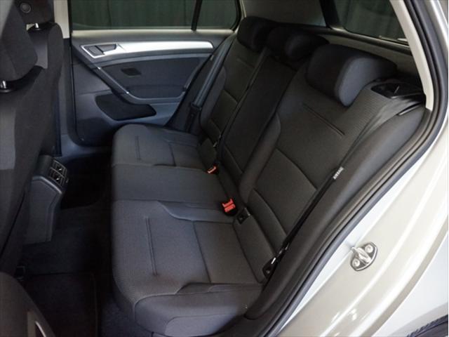 フォルクスワーゲン VW ゴルフ TSI Comfortline BMT