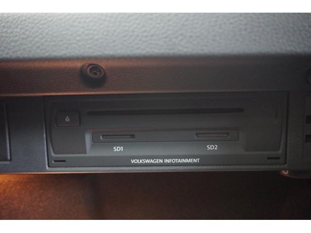 TSI ハイライン デモカー テクノロジーパッケージ ETC(16枚目)