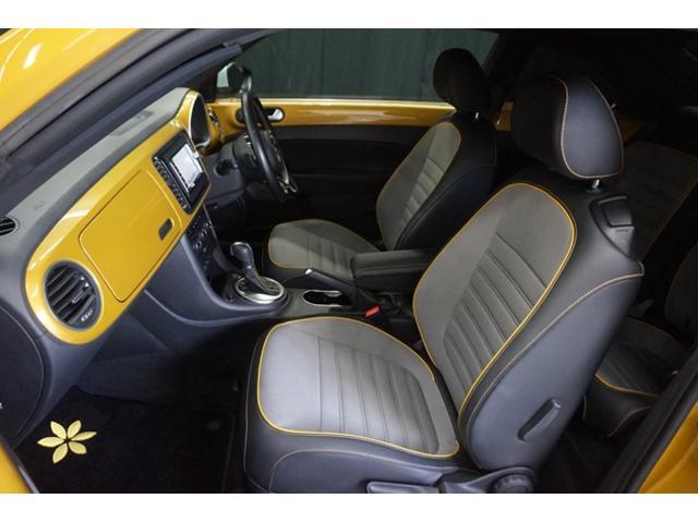 デューン 特別限定車 1400CC ターボ ナビ ETC付き(11枚目)