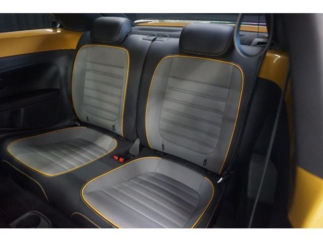 デューン 特別限定車 1400CC ターボ ナビ ETC付き(12枚目)