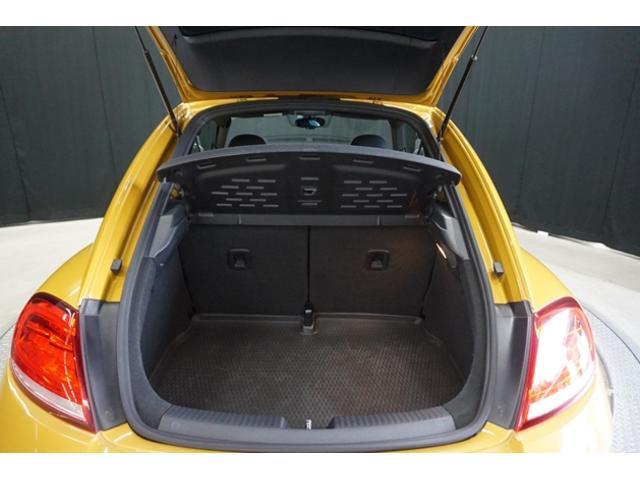 デューン 特別限定車 1400CC ターボ ナビ ETC付き(13枚目)
