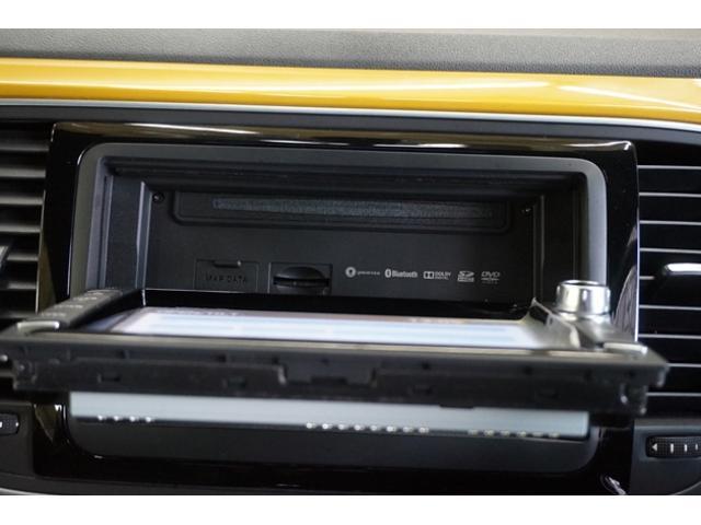 デューン 特別限定車 1400CC ターボ ナビ ETC付き(15枚目)