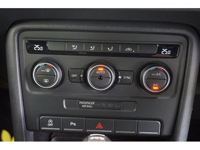 デューン 特別限定車 1400CC ターボ ナビ ETC付き(16枚目)