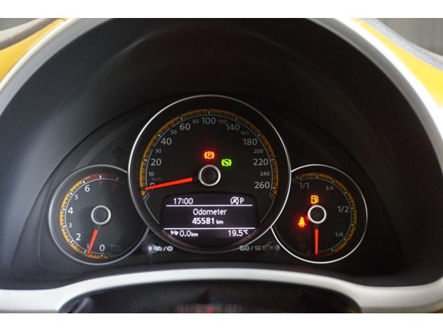 デューン 特別限定車 1400CC ターボ ナビ ETC付き(17枚目)