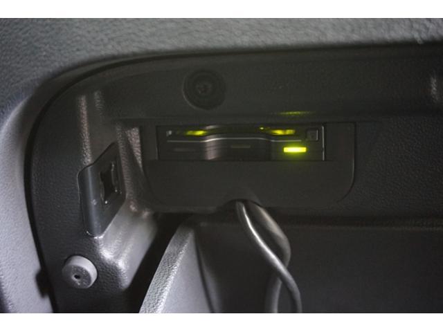 デューン 特別限定車 1400CC ターボ ナビ ETC付き(19枚目)