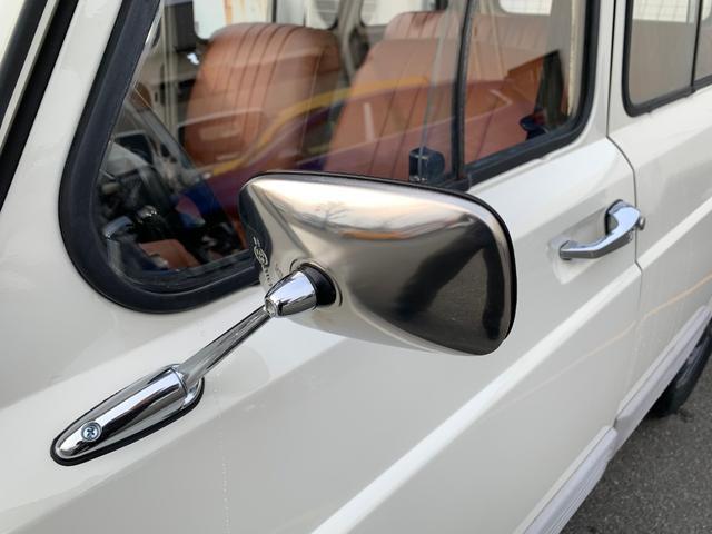 「ルノー」「 4」「コンパクトカー」「福岡県」の中古車18