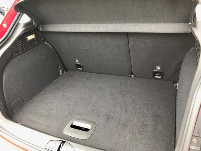 クロス プラス D車 メーカー保証継承 4WD ルーフレール(8枚目)