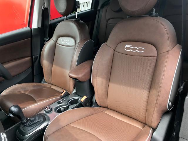 クロス プラス D車 メーカー保証継承 4WD ルーフレール(17枚目)