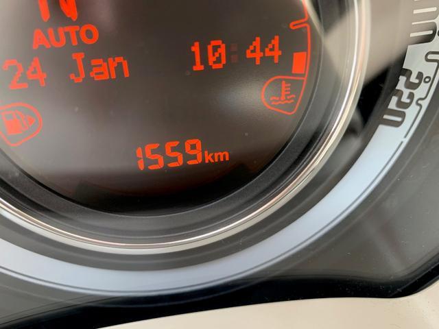 「フィアット」「フィアット 500」「コンパクトカー」「福岡県」の中古車24