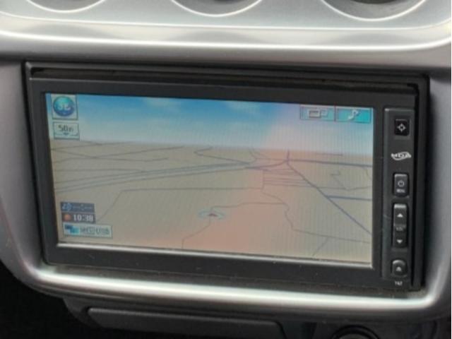ナビ付・貨物仕様・運転席エアバッグ・助手席エアバック・両面スライドドア(10枚目)