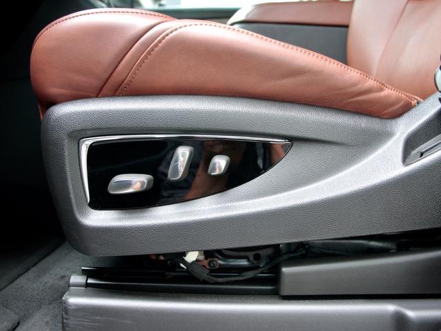 「キャデラック」「キャデラックエスカレード」「SUV・クロカン」「福岡県」の中古車11