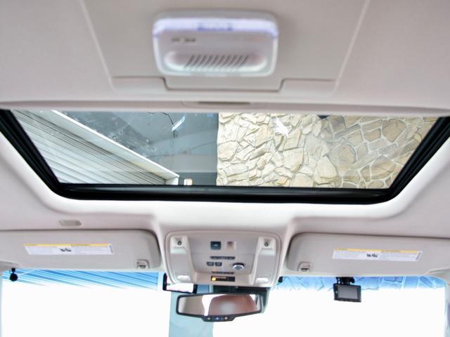 「キャデラック」「キャデラックエスカレード」「SUV・クロカン」「福岡県」の中古車12