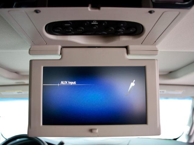 「キャデラック」「キャデラックエスカレード」「SUV・クロカン」「福岡県」の中古車15