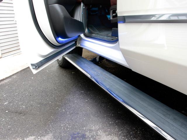「キャデラック」「キャデラックエスカレード」「SUV・クロカン」「福岡県」の中古車17