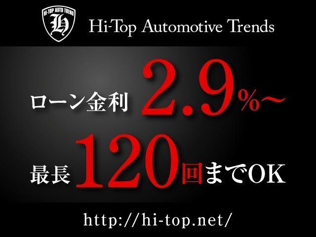 「キャデラック」「キャデラックエスカレード」「SUV・クロカン」「福岡県」の中古車18