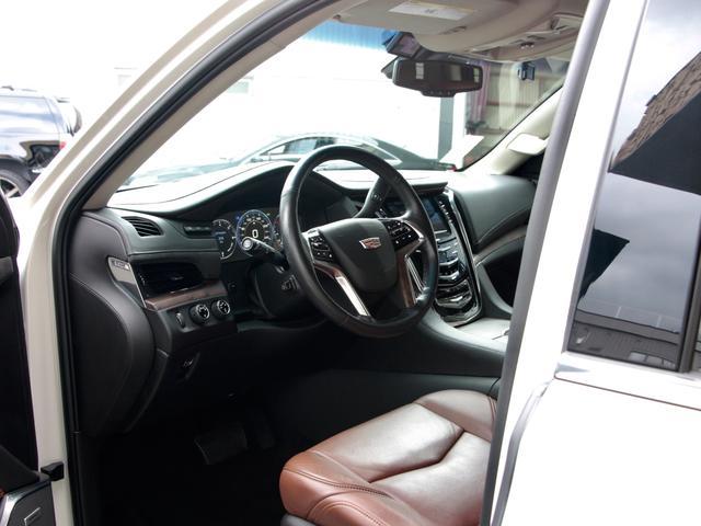 「キャデラック」「キャデラックエスカレード」「SUV・クロカン」「福岡県」の中古車34