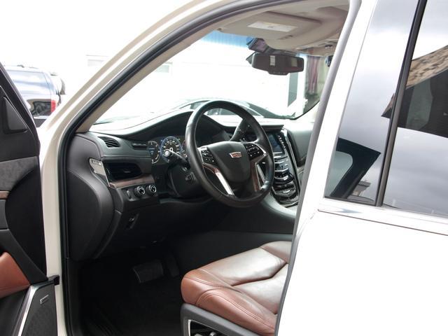 「キャデラック」「キャデラックエスカレード」「SUV・クロカン」「福岡県」の中古車35