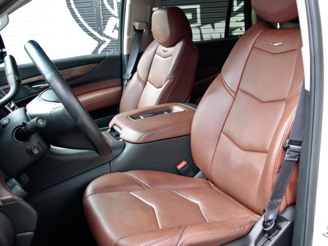 「キャデラック」「キャデラックエスカレード」「SUV・クロカン」「福岡県」の中古車38