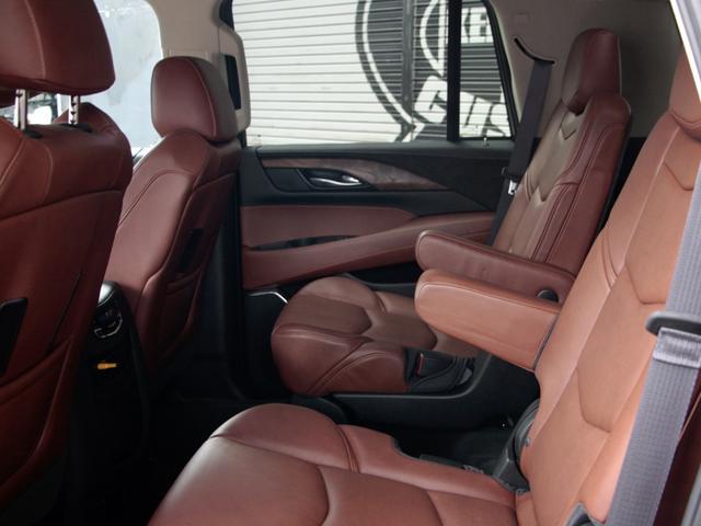 「キャデラック」「キャデラックエスカレード」「SUV・クロカン」「福岡県」の中古車44