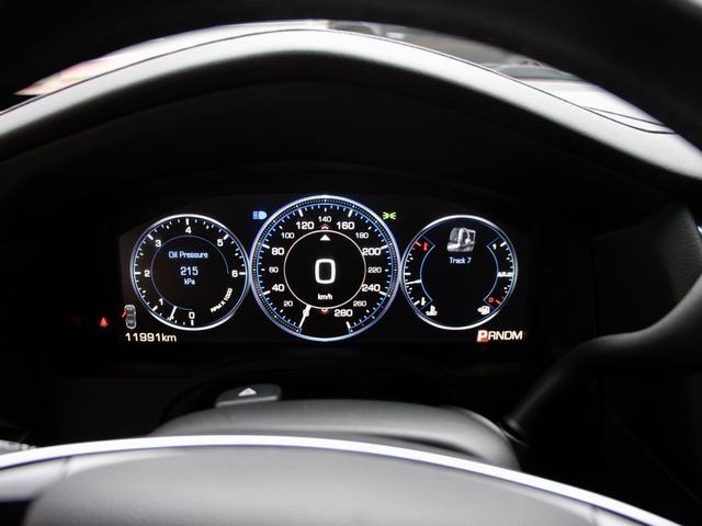 「キャデラック」「キャデラックエスカレード」「SUV・クロカン」「福岡県」の中古車50