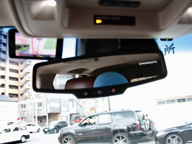 「キャデラック」「キャデラックエスカレード」「SUV・クロカン」「福岡県」の中古車52