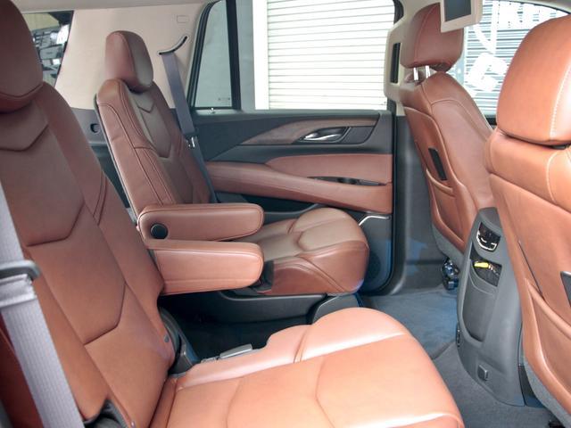 「キャデラック」「キャデラックエスカレード」「SUV・クロカン」「福岡県」の中古車65