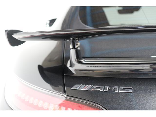 「その他」「メルセデスAMG GT」「クーペ」「福岡県」の中古車8