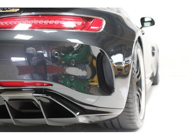「その他」「メルセデスAMG GT」「クーペ」「福岡県」の中古車9