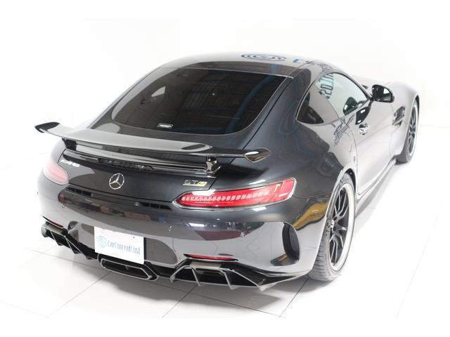 「その他」「メルセデスAMG GT」「クーペ」「福岡県」の中古車10