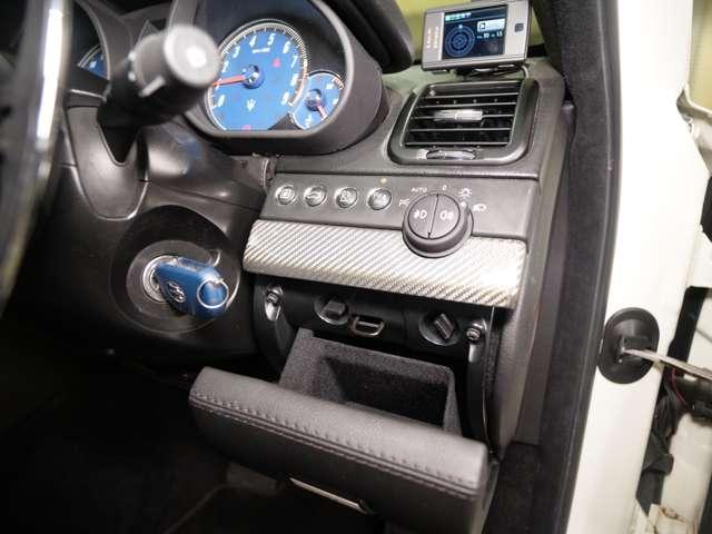 マセラティ マセラティ クアトロポルテ スポーツGT S