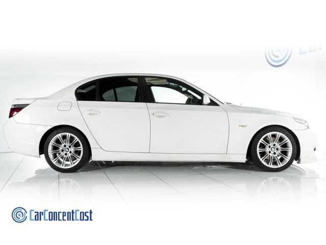 「BMW」「5シリーズ」「セダン」「福岡県」の中古車4