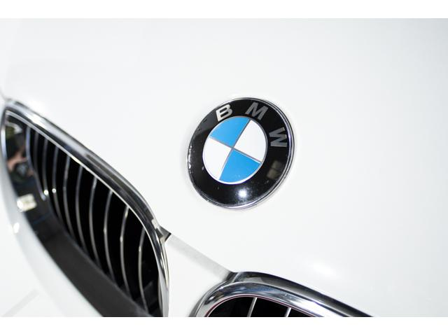 「BMW」「5シリーズ」「セダン」「福岡県」の中古車6