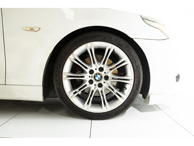 「BMW」「5シリーズ」「セダン」「福岡県」の中古車16