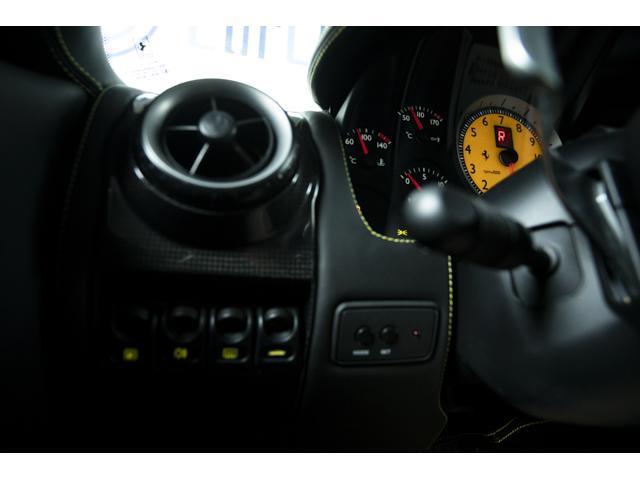 フェラーリ フェラーリ F430 F1
