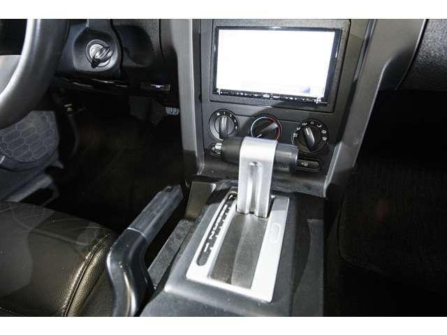 「フォード」「マスタング」「クーペ」「福岡県」の中古車12
