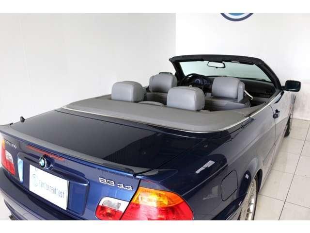 「BMWアルピナ」「B3」「クーペ」「福岡県」の中古車3