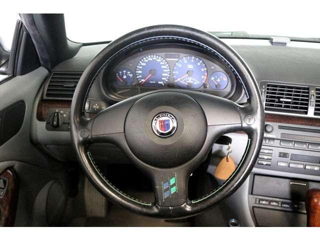 「BMWアルピナ」「B3」「クーペ」「福岡県」の中古車6