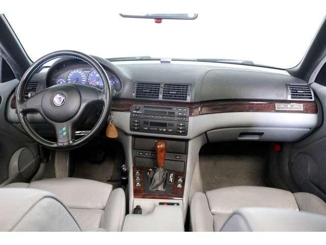 「BMWアルピナ」「B3」「クーペ」「福岡県」の中古車7