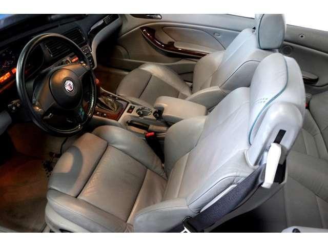 「BMWアルピナ」「B3」「クーペ」「福岡県」の中古車9